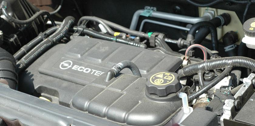 motor-opel