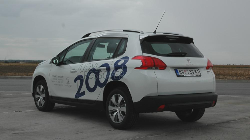 2008-najboljiauto-com