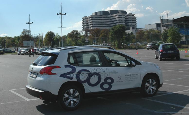 2008-najboljiauto-todorovic