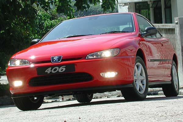 406-Coupe-hdi-1
