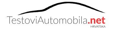 testoviautomobila-net