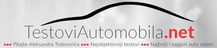 testovi-automobila-net