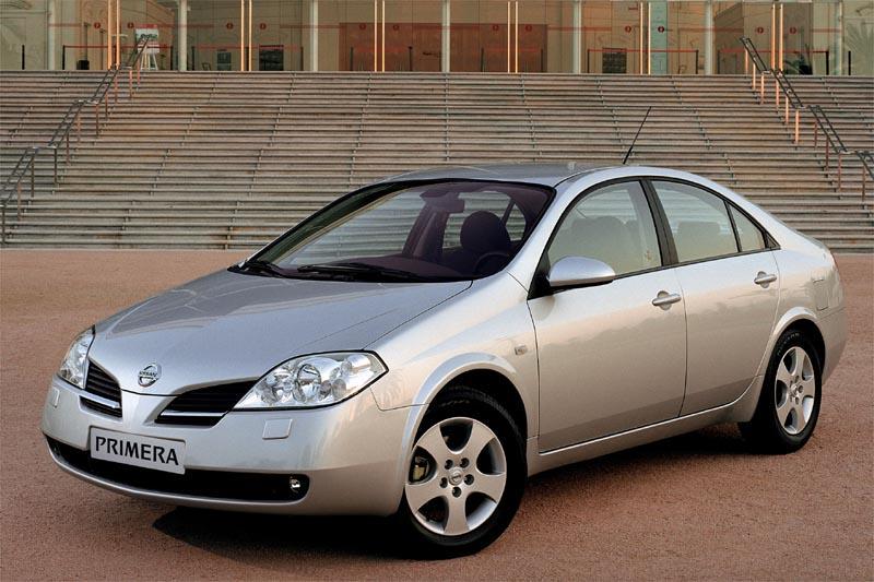 Primera-1.9-dCi-Tekna-2003