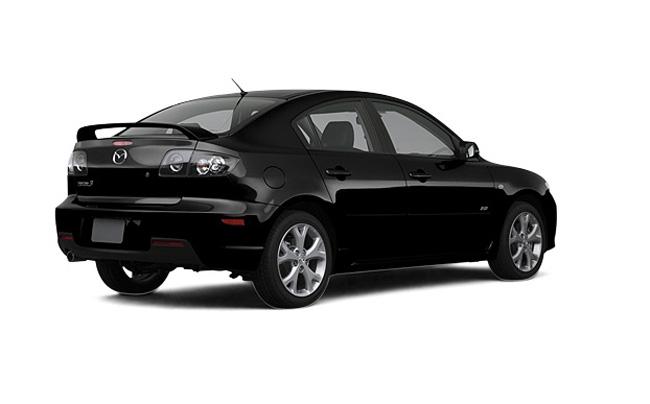 Mazda-3-2007
