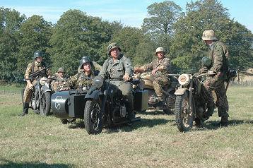bmw-motori-drugi-svetski-rat