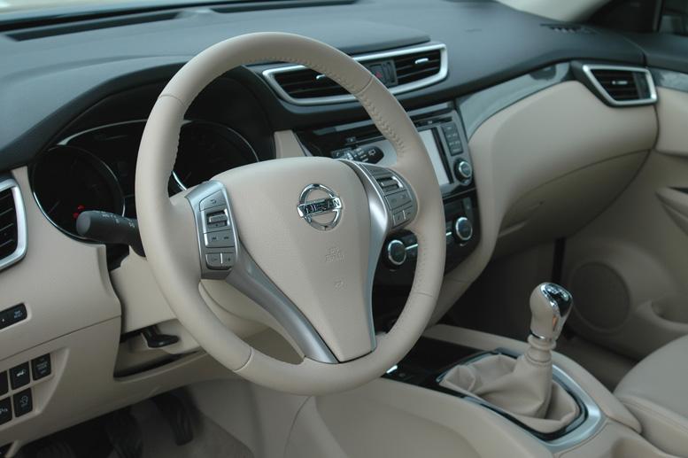 najboljiauto.com-nissan
