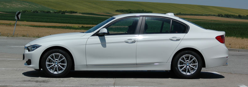 BMW-316d-najboljiauto