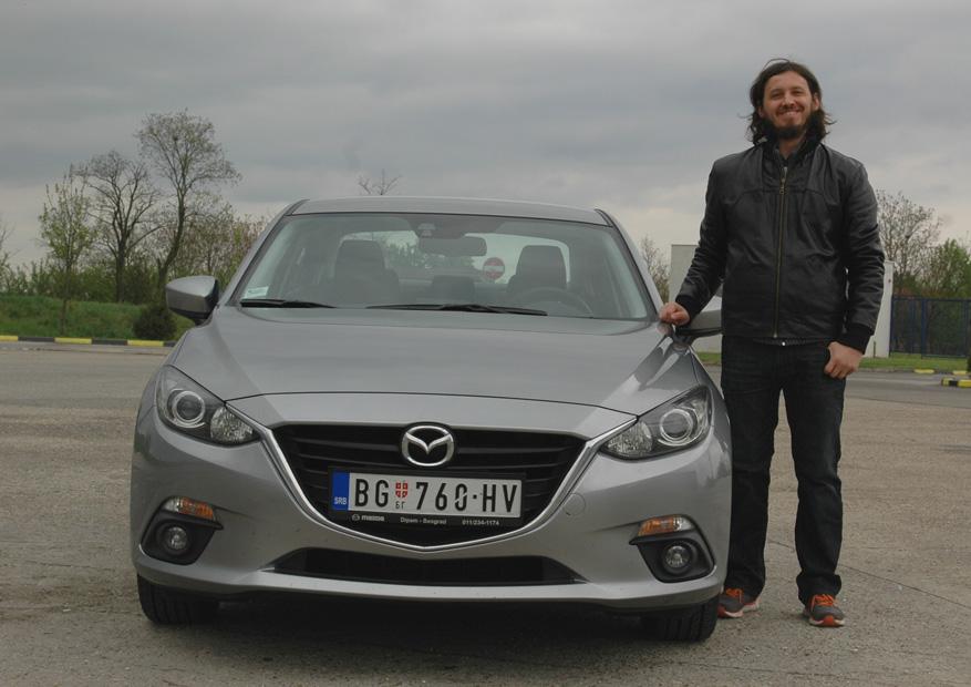 Todorovic-Mazda-3