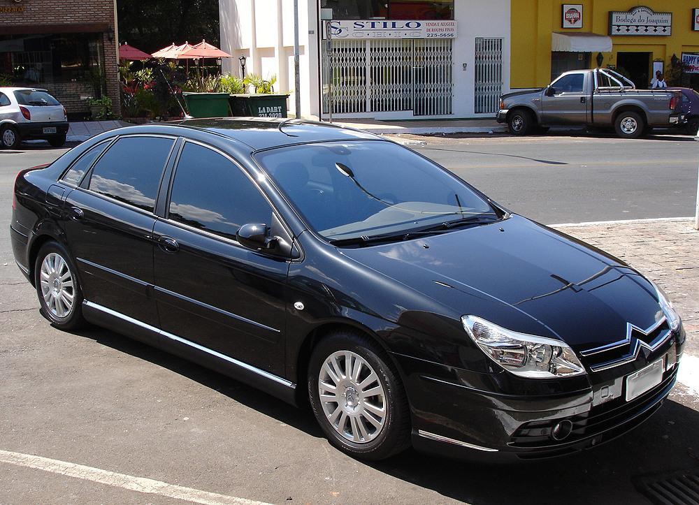 c5-polovan-auto