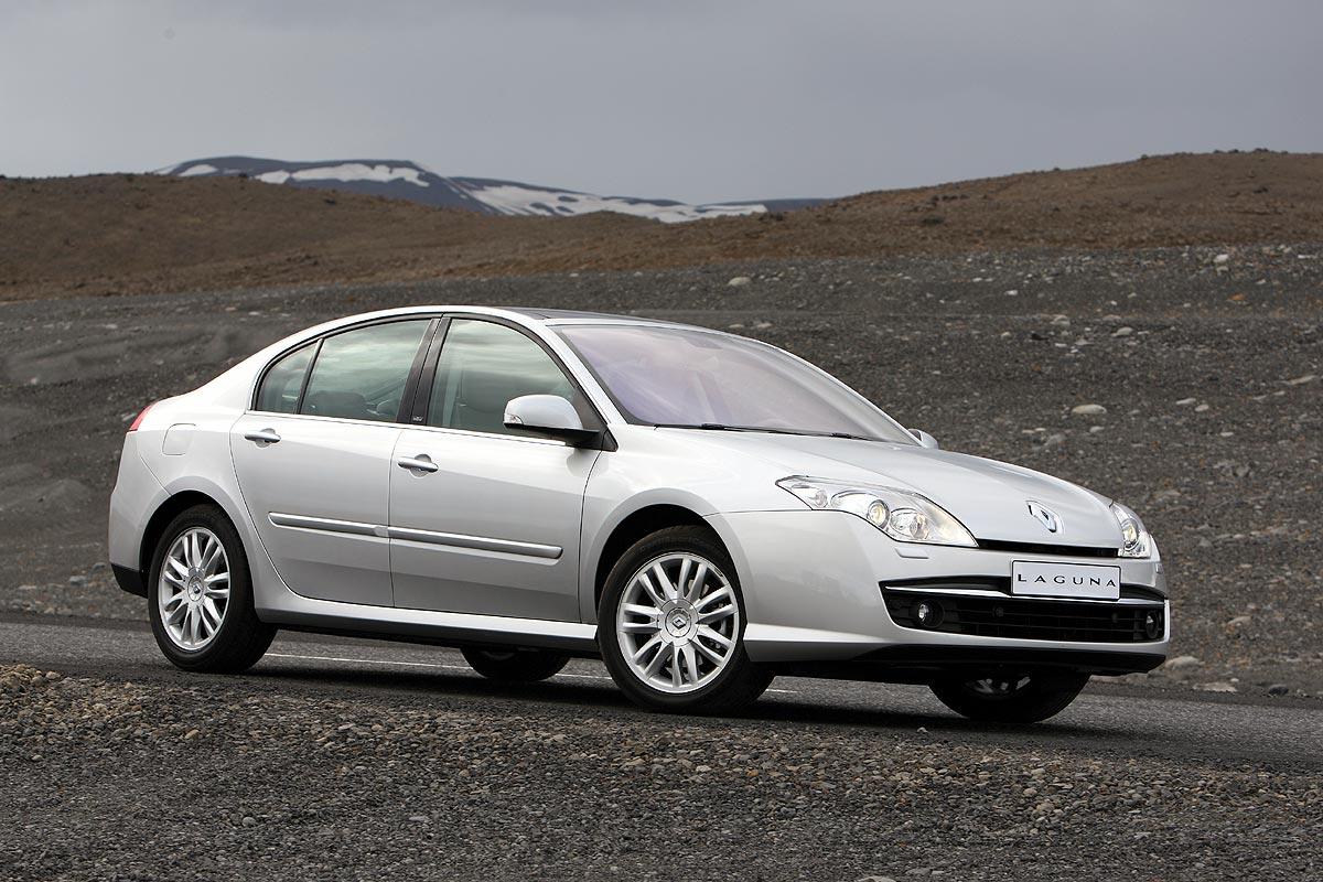 Delovi ford focus tddi tdci kompletan auto u delovima - Provera Da Li Ova Laguna Ima Vra Enu Kilometra U