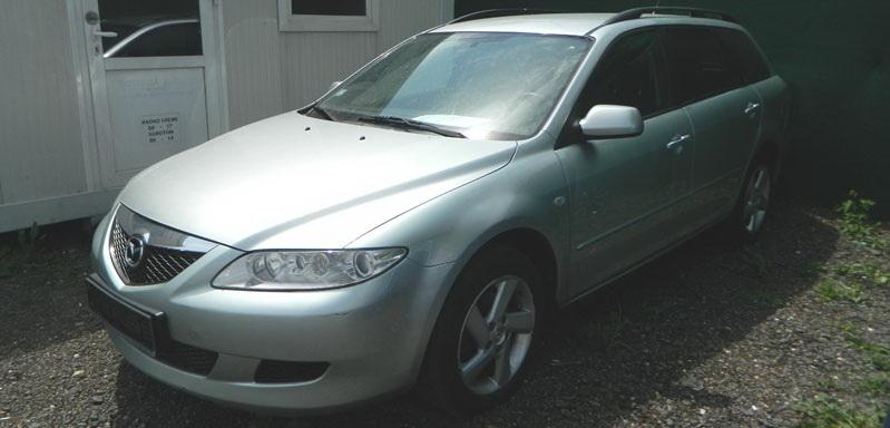 Mazda-6-Aleksandar-Todorovic