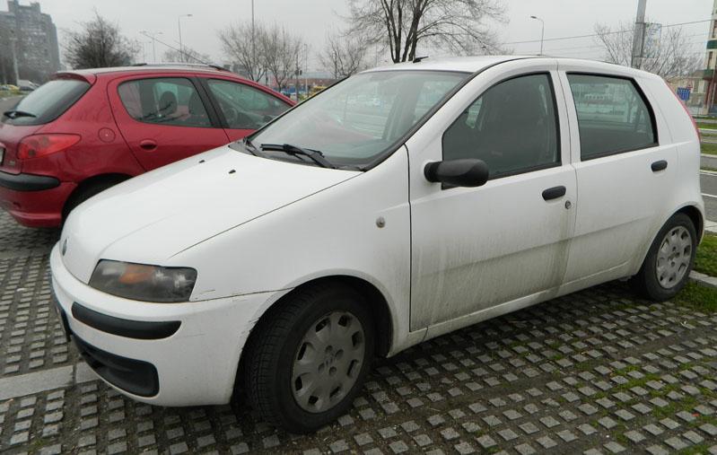 Punto-II-Peugeot-206