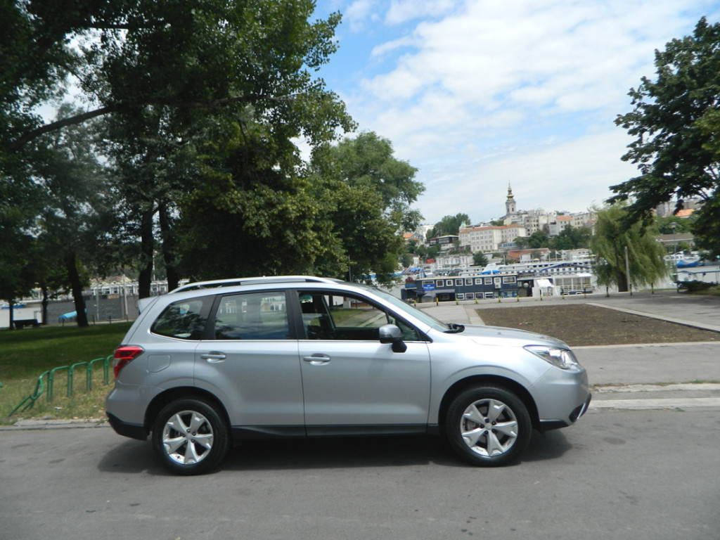 forester-1