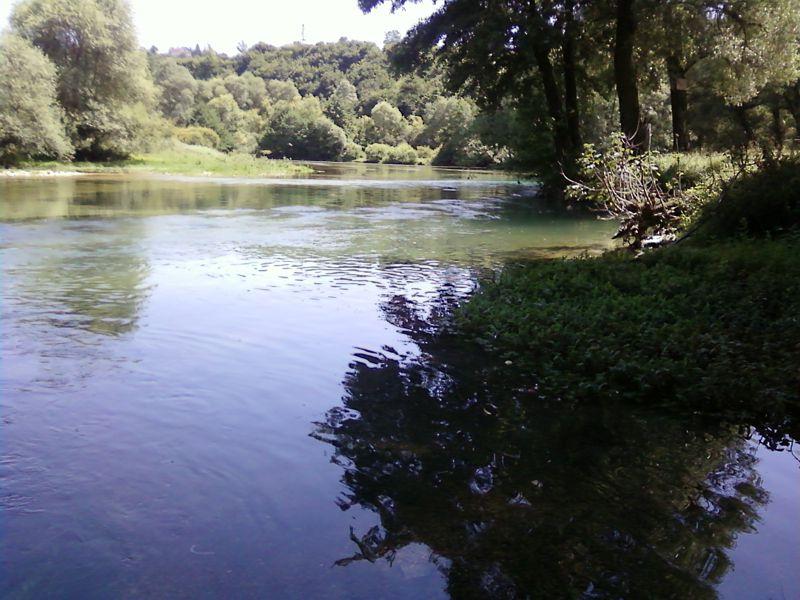 sipovo-okolina