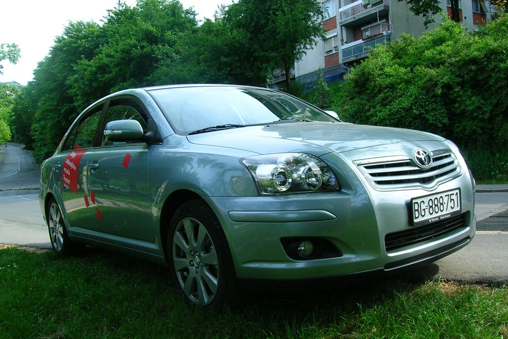 Avensis-Aleksandar-Todorovic