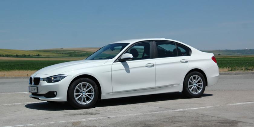 BMW-testoviautomobila