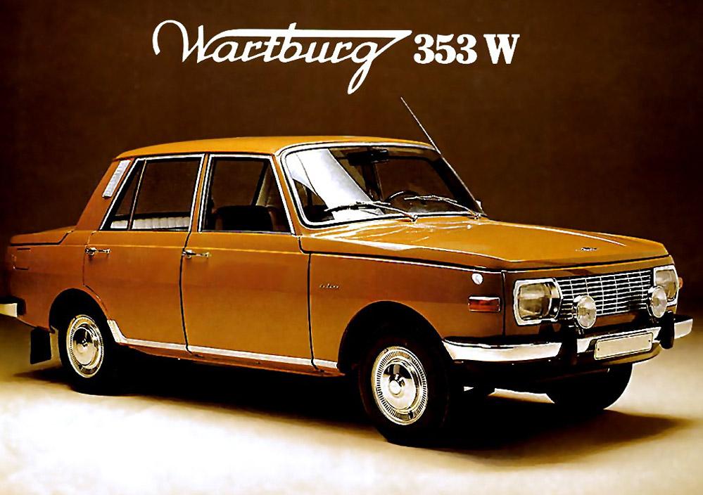 Varburg-353-w