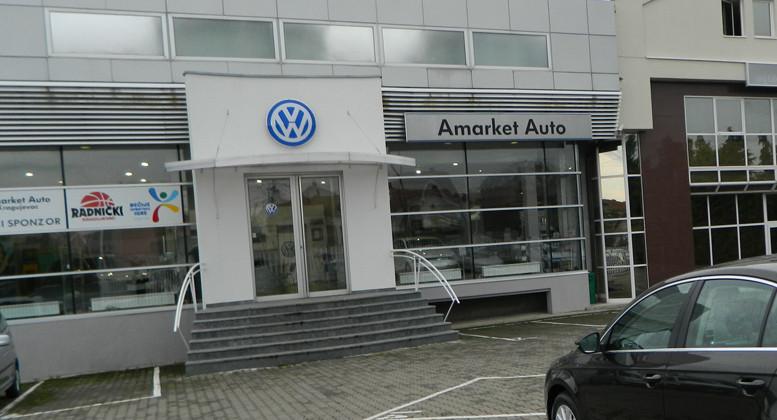 amarket-auto-najbolji