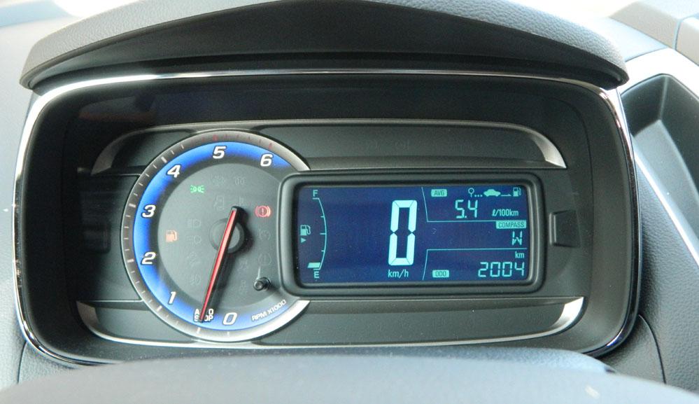 kilometraza-najboljiauto
