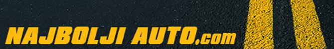 najbolji       _auto_logo_670