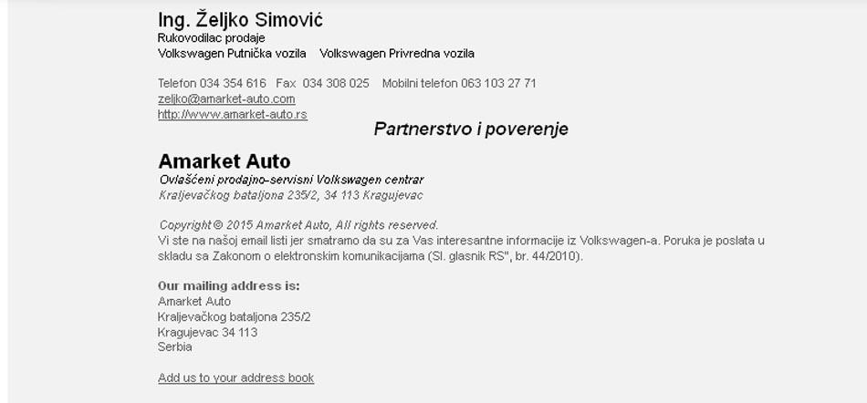 simovic-amarket