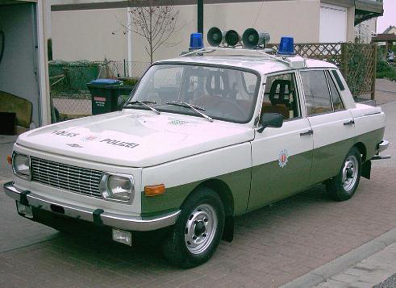 varburg-policija