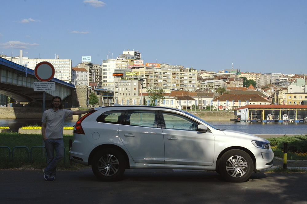 volvo-xc60-najboljiauto