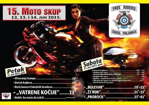 mk-free-riders
