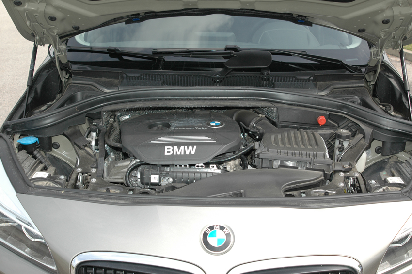 najbolji-motor-bmw-3
