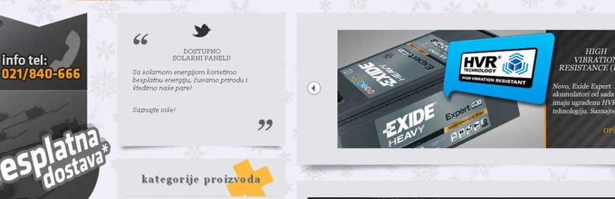 Andreja-Akumulatori-1024x33