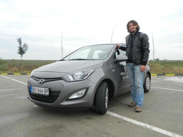 B-Todorovic-Hyundai-i20-624x468
