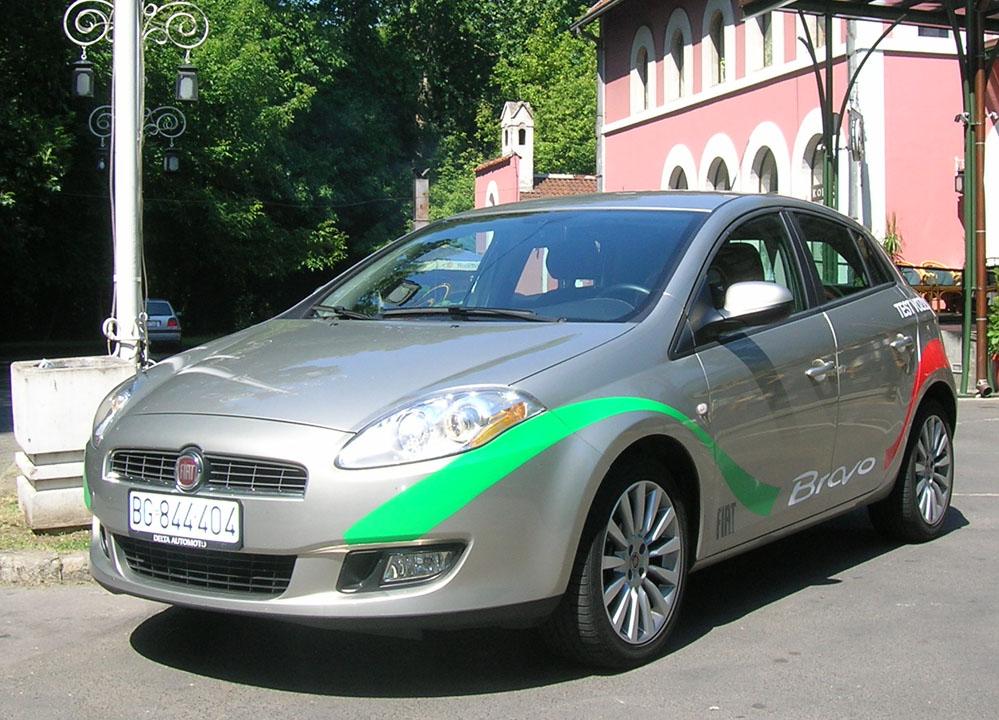 Fiat-Bravo-A-Todorovic