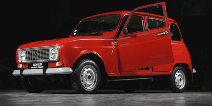 Renault_4-840x420