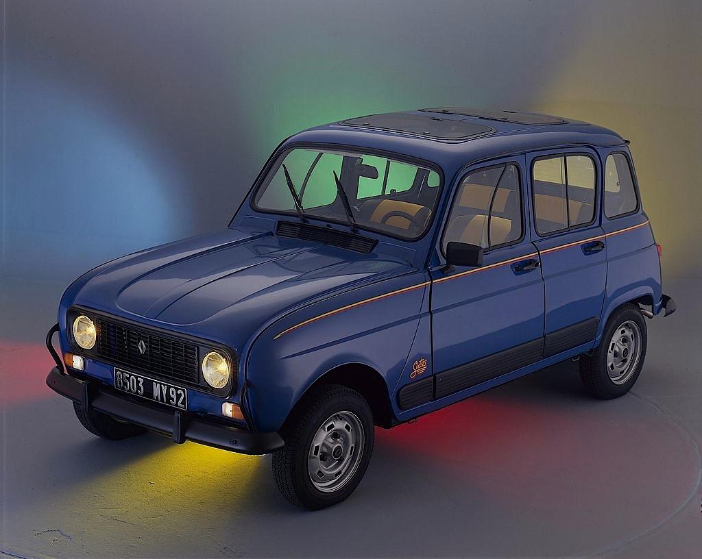 renault-4-sixties-2