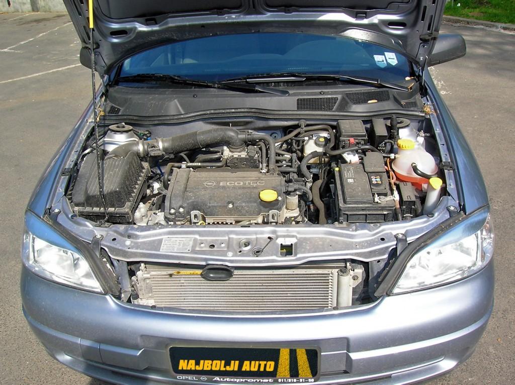 DSCN5909c-motor
