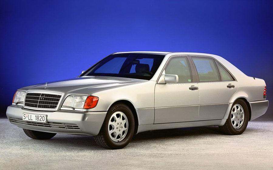 S-klasa-W140