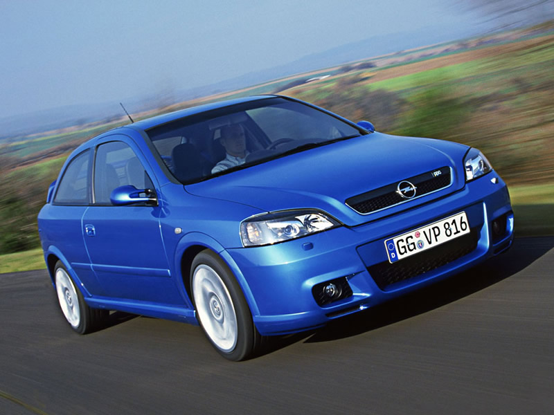 astra-opc-1999