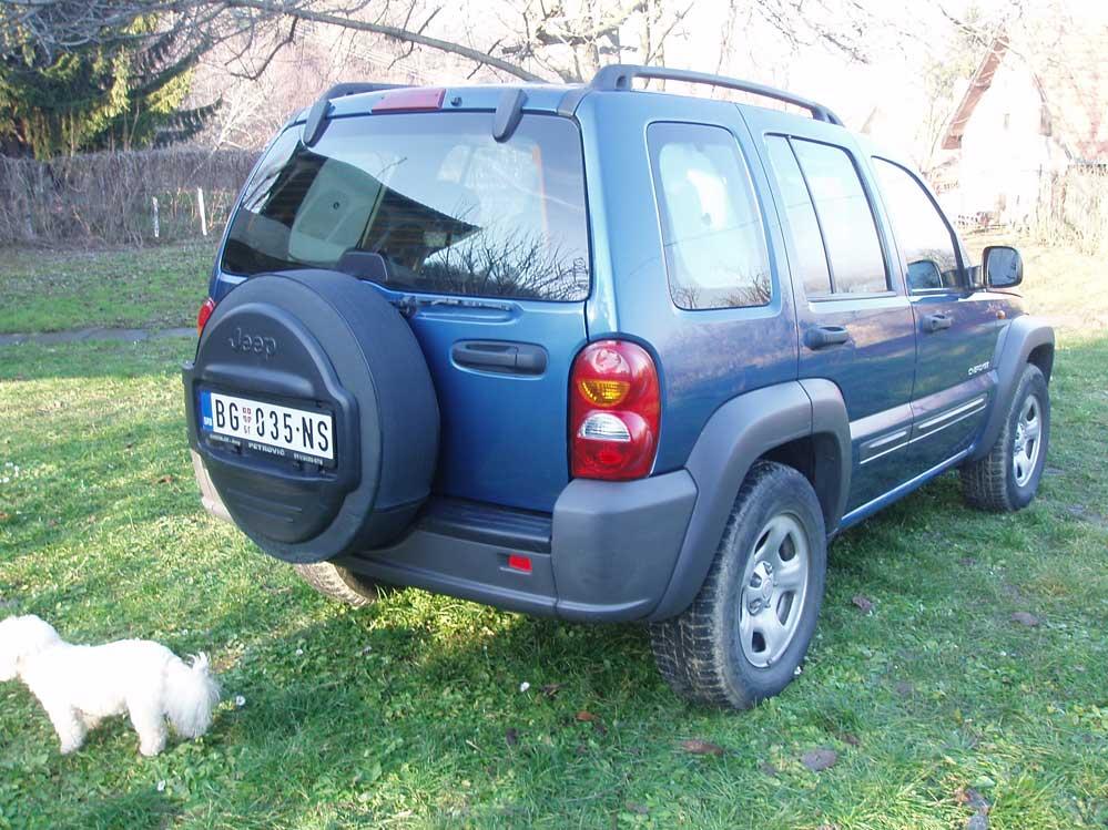 jeep-prodaja
