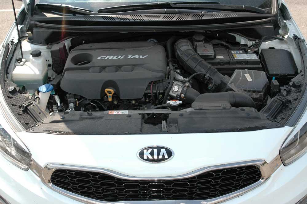 motor-kia-DSC_7562