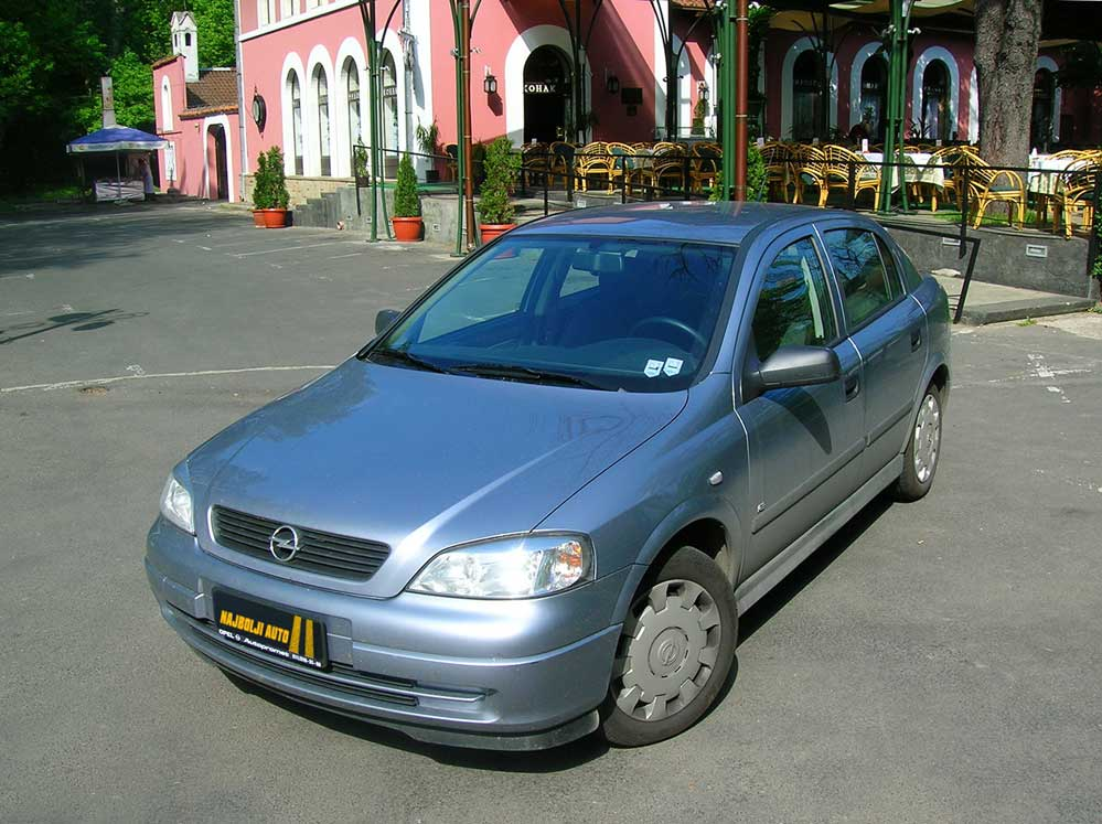 opel-najboljiauto