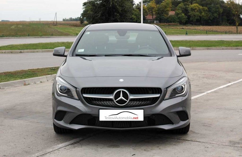 mercedes-cla-todorovic