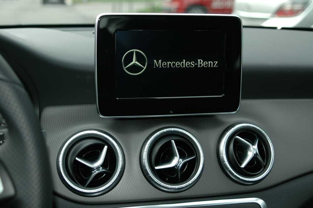 najboljiauto-mercedes