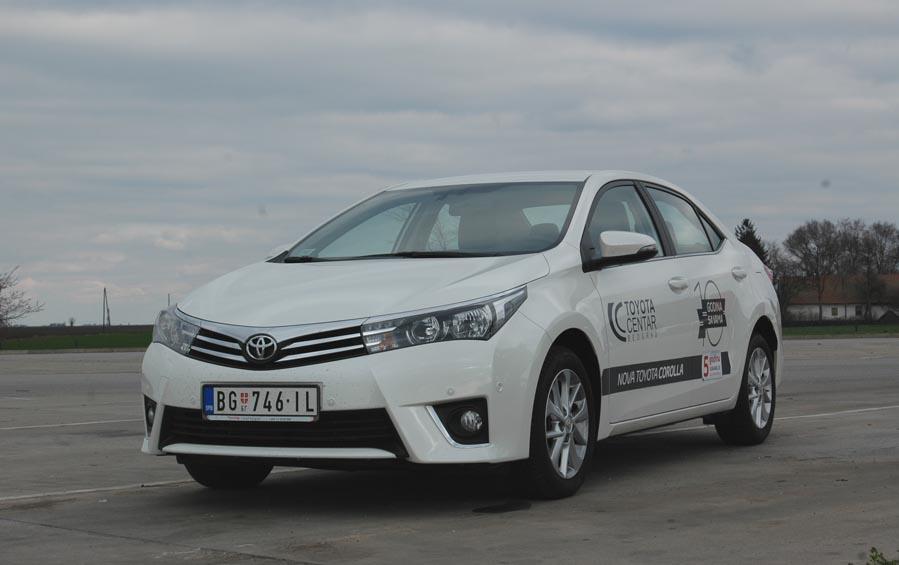 Branka-Todorovic-Toyota-Corolla