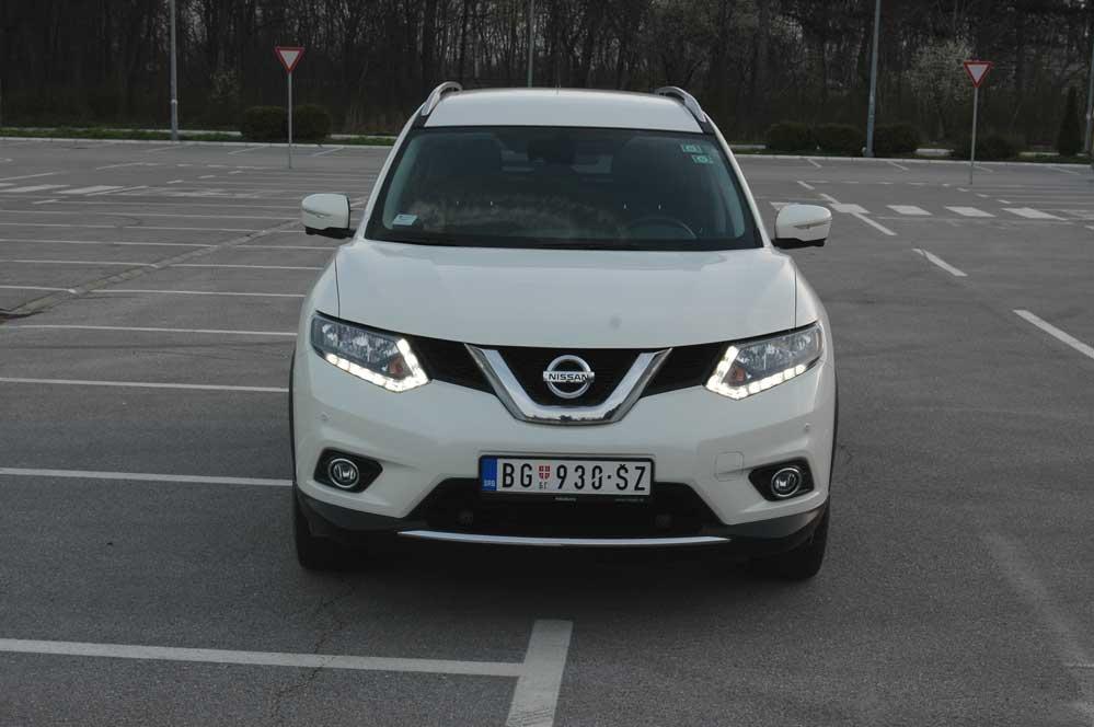 nissan-x-trail-najboljiauto