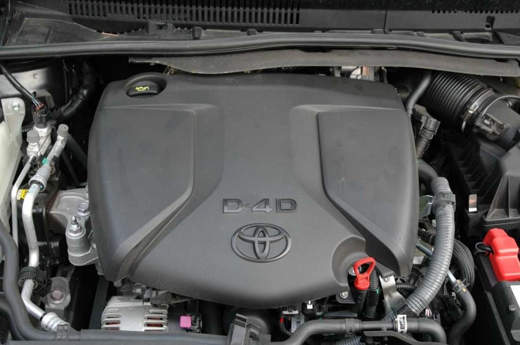 bmw-motor