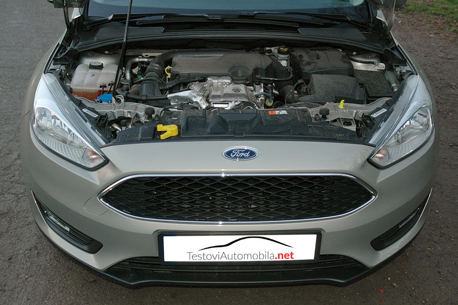 motor-ecoboost-a-t