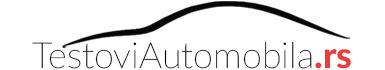 testoviautomobila-rs-logo