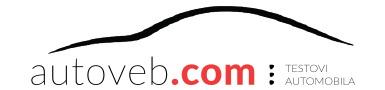 autoveb_com_logo