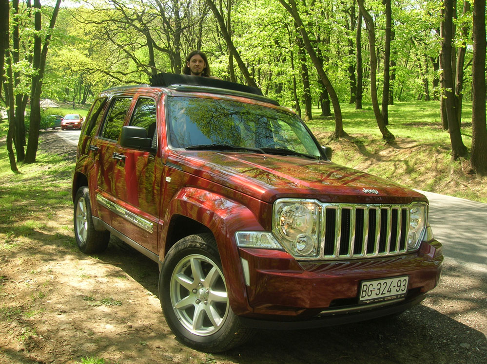 jeep-aca