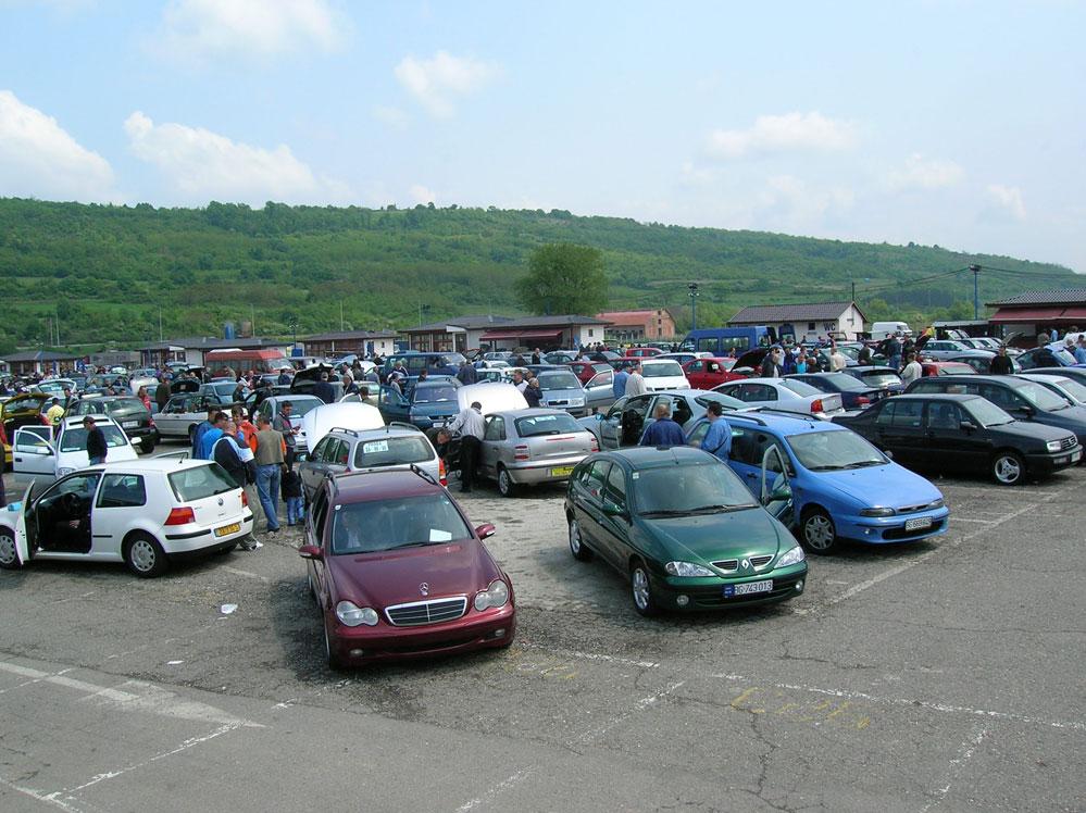 bubanj-potok-dscn0482